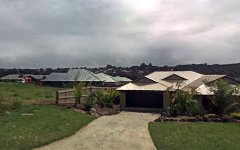 4 Paperbark Place, Bangalow NSW