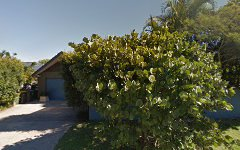 84 Alcorn Street, Suffolk Park NSW