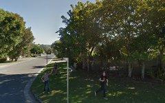 10/42 Macgregor Street, Suffolk Park NSW