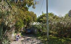 4-60 Armstrong Street, Suffolk Park NSW
