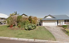 14 Blackwood Crescent, Bangalow NSW