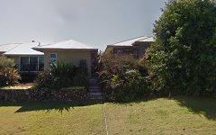 6 Marblewood Place, Bangalow NSW