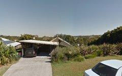 13 Marblewood Place, Bangalow NSW