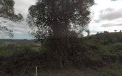 332 Koonorigan Road, Koonorigan NSW
