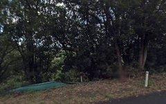 598 Koonorigan Road, Koonorigan NSW