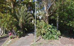 4 Wright Place, Bangalow NSW