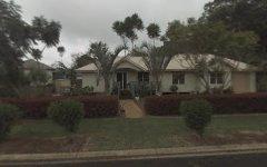 9 Palm-lily Crescent, Bangalow NSW