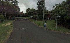 25 Thomas Street, Bangalow NSW