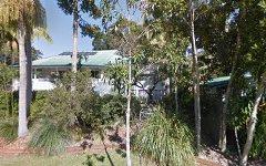 14 Sansom Street, Bangalow NSW