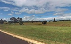 37 May Street, Dunoon NSW