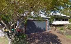 7 Sansom Street, Bangalow NSW