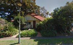 16 Sansom Street, Bangalow NSW