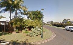 2 Bangalay Court, Bangalow NSW