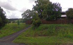 773 Corndale Road, Corndale NSW