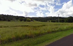 747 Corndale Road, Corndale NSW