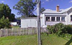 7 Walker Street, Clunes NSW