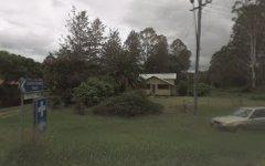 63 Woodenbong Road, Bonalbo NSW