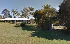 117 Old Byron Bay Road, Newrybar NSW