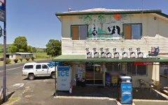 851 Nimbin Road, Goolmangar NSW
