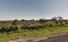 88 Kinvara Ridge Road, Knockrow NSW