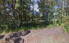 741 Houghlahans Creek Road, Eltham NSW
