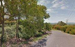15 Ridgeland Close, Richmond Hill NSW