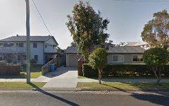 2/10 Byron Street, Lennox Head NSW
