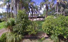 4 Lowani Court, Richmond Hill NSW