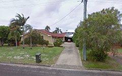 1/8 Fern Street, Lennox Head NSW