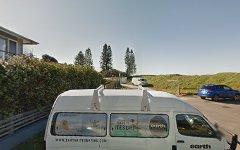 3 Rayner Lane, Lennox Head NSW