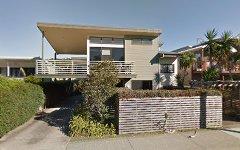 5 Rutherford Street, Lennox Head NSW