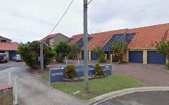 2/5 Tresise Place, Lennox Head NSW