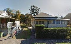 25 Hindmarsh Street, Lismore NSW