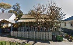 27 Hindmarsh Street, Lismore NSW