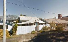 1 High Street, Lismore NSW