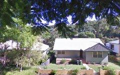176 Orion Street, Lismore NSW