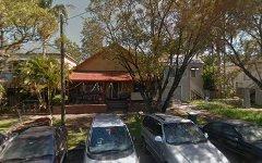 86 Orion Street, Lismore NSW