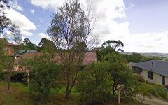 2 Alfred Place, Goonellabah NSW