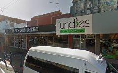 136 Keen Street, Lismore NSW