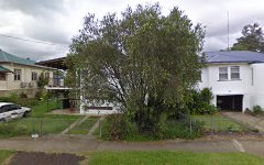 70 Phyllis Street South, Lismore NSW