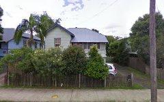 61 Kyogle Street, South Lismore NSW