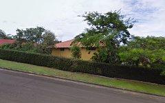 1 SEAMIST PLACE, Lennox Head NSW
