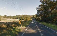 1249 Bruxner Highway, Lindendale NSW