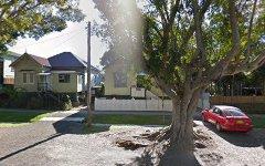 3 Cathcart Street, Lismore NSW