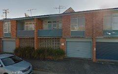 12 Bounty Street, Lismore NSW