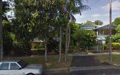 129 Ballina Street, East Lismore NSW