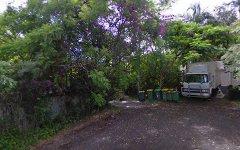 9 Wyrallah Road, Girards Hill NSW