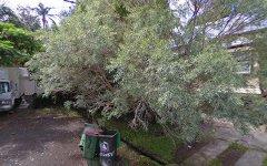 21 Anstey Street, Girards Hill NSW