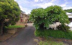 11 Anstey Street, Girards Hill NSW