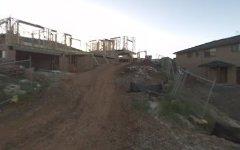 33 Toongahra Circuit, Goonellabah NSW